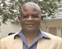 Patrick Eraikhuemen Headshot