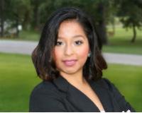 Marisol Lopez Headshot