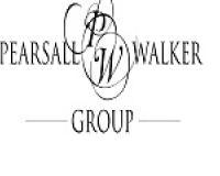 Pearsall Walker Group Headshot