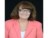 Nancy Perry Headshot
