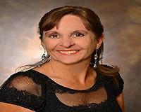Judith Laninga Headshot