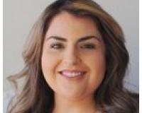 Karla Real Headshot