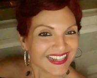 Jessica Rojas Headshot