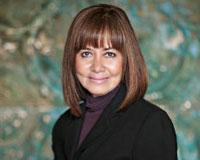 Cynthia Montinola Headshot