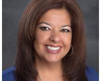 Michelle Carrasco Headshot