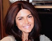 Lara Gabriele Headshot