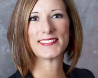 Kate Shulaw Headshot