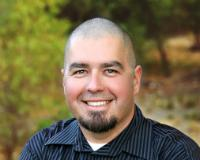 Eric Morales Headshot