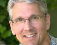 Stephen Lewotsky BRE #10340012 Headshot