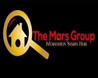 The MARS Group .Info Headshot