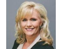 Melissa Putzier Headshot