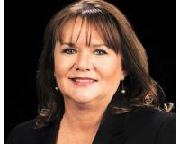 Sherri McPheeters Headshot