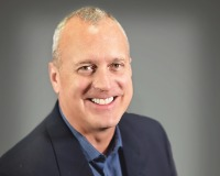 Doug Seanger Headshot
