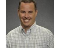 Wade Ryan Headshot