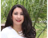 Karina Gomez Headshot