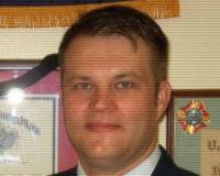 Derrick Rittenbach Headshot