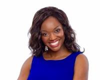 Linda Takadiyi Headshot
