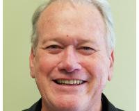 Jim Balser Headshot