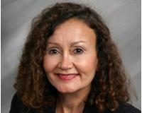 Lynn Gagnon Headshot