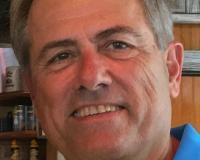Thomas Ford Headshot