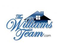 The Louis Williams Real Estate Group . Headshot