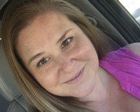 Jessica Gardner Headshot