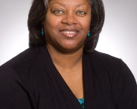 Wanda Johnson Headshot