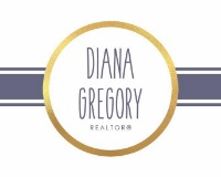 Diana M Gregory Headshot