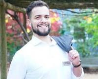 Jonathan Ramirez Headshot