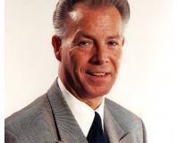 Henry Guzman Headshot