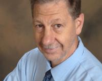 Frank Savasta Headshot