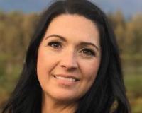 Melissa Ange Headshot