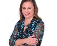 Michele Goldberg Headshot