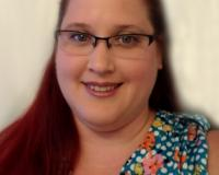 Jennifer Linder Headshot