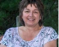 Barbara Fowler Headshot
