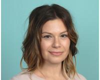 Jenna Schnibbe Headshot