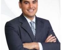 Steven Villanueva Headshot