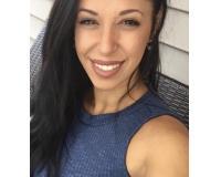 Nicole Duggan Headshot
