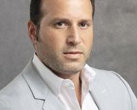 Steve Gabay Headshot
