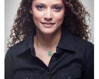 Raquel Torres Headshot