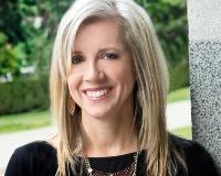 Christa Proctor - CalBRE #01935217 Headshot