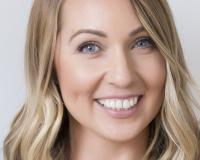 Emily Bradley Headshot