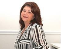Marcia Aguiar Headshot