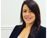 Sofia Villalon Headshot