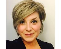 Erica Rittenhouse Headshot