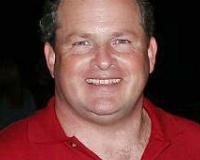 Bob Markey Headshot