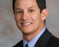 Dave Becerra Headshot