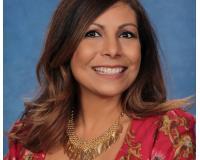 Susan Cardenas Headshot