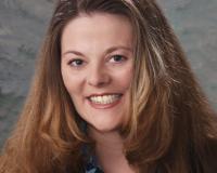 Sarah Case Headshot
