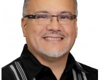 Rick Perez Headshot